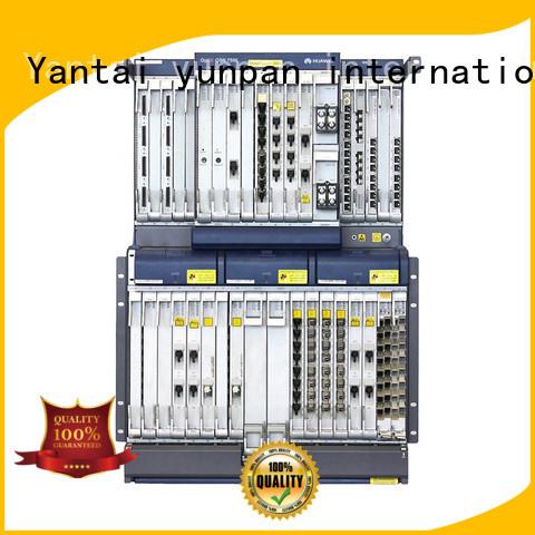 YUNPAN quality fm transmitter equipment for computer