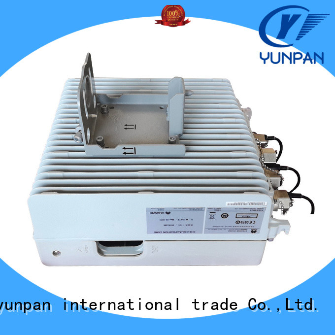 base transceiver station for hotel YUNPAN