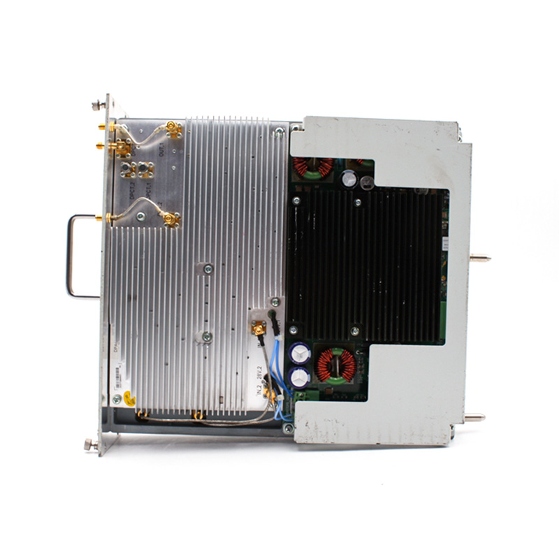 YUNPAN Array image144