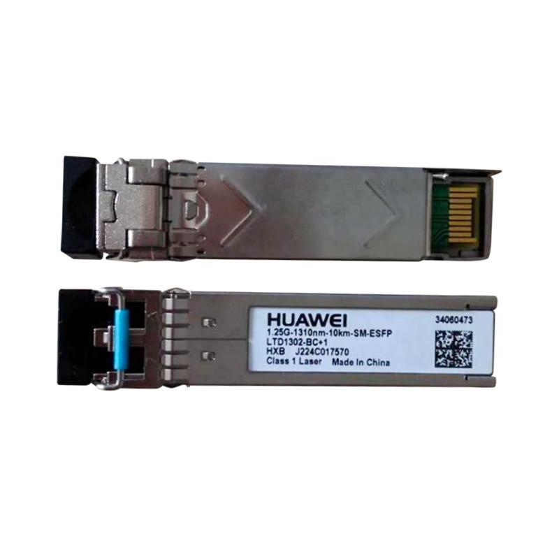 Optical modules SFP GPON Optical Transceiver 1.25G-1310NM-10KM-SM-ESFP