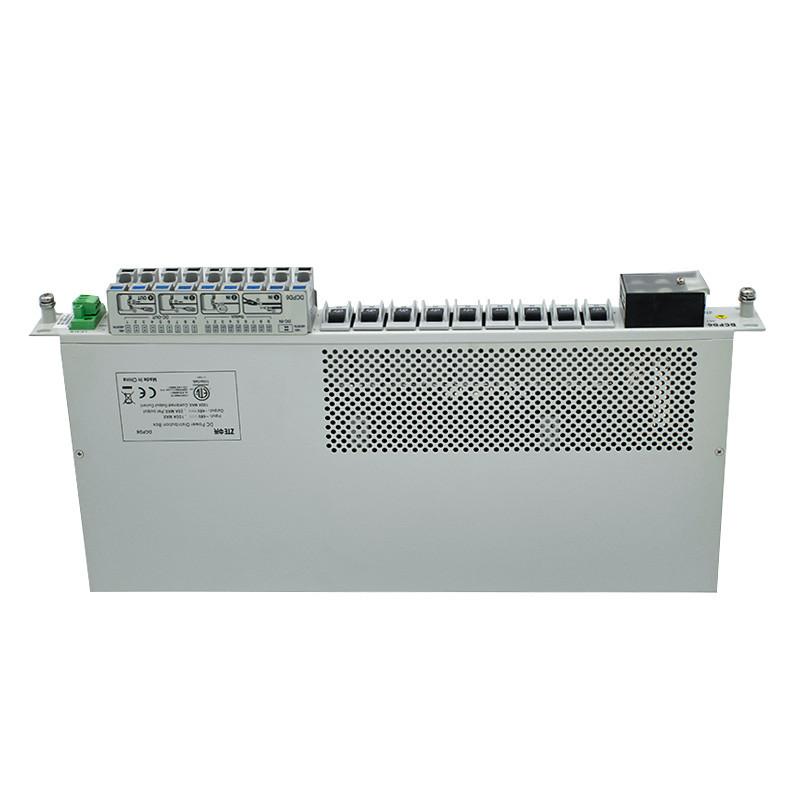 DC Power Supply Distribution Box DCPD6 for ZXSDR BBU