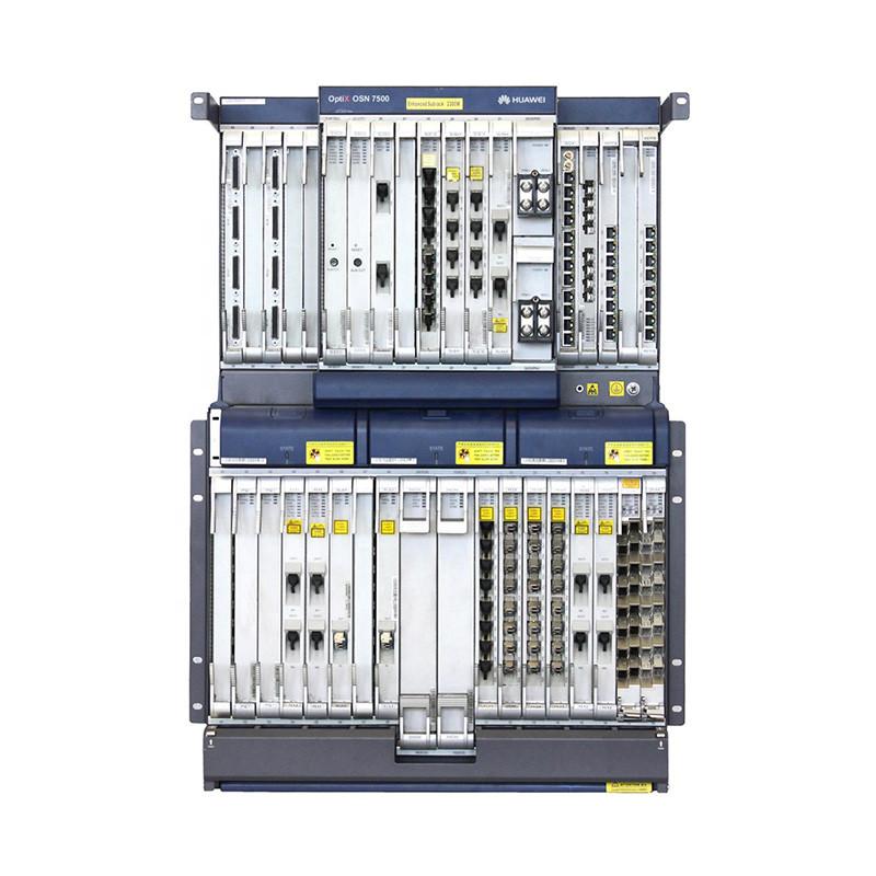 Digital Transmission Equipment WDM OSN7500
