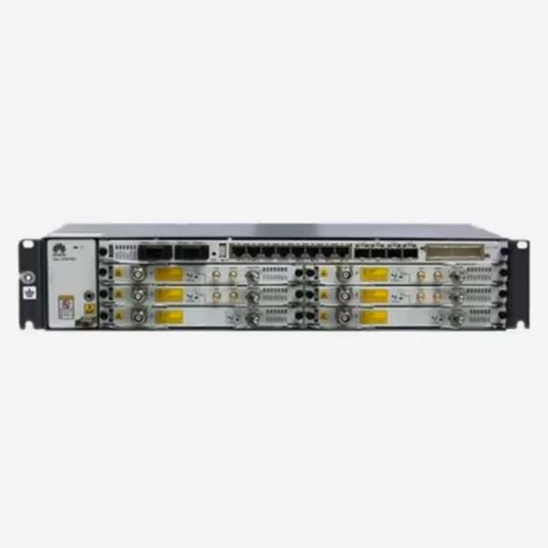 Optical Line Terminal RTN950A