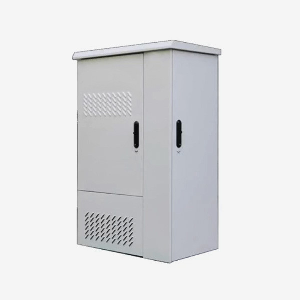 Optical Terminal SmartAX Outdoor Cabinets