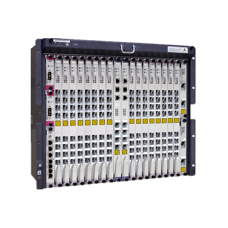 Olt Specification SmartAX MA5600 OLT With Board Card