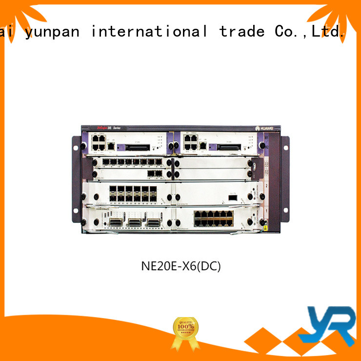 YUNPAN where to buy cheap ethernet switch working for network