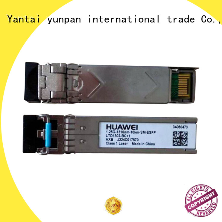 YUNPAN what is multimode fiber sfp images for home