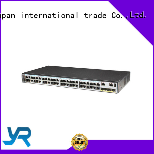 network switch for computer YUNPAN