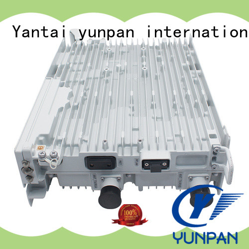 base transceiver station for company YUNPAN