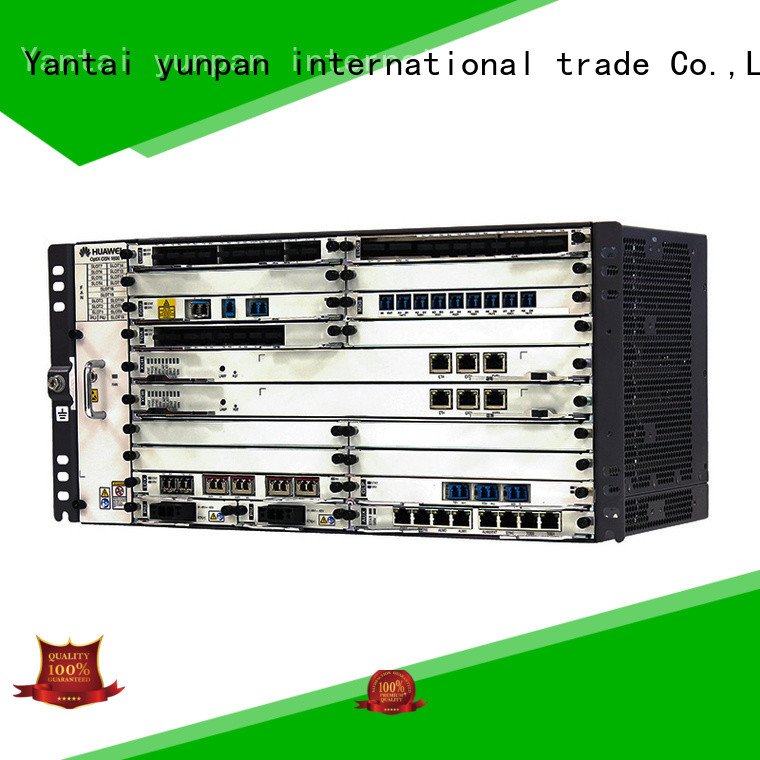 inexpensive digital transmission equipment supplier for network