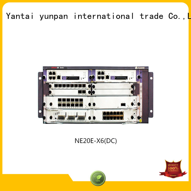 YUNPAN where to buy home network switch for computer
