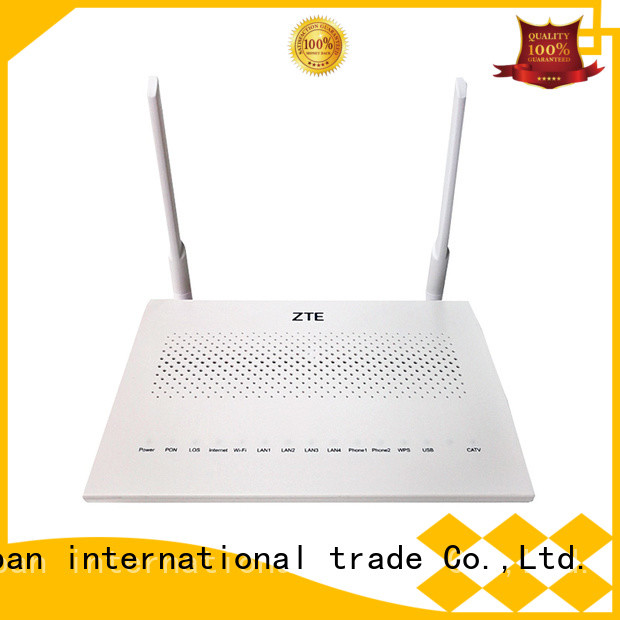 optical line terminator images for communication YUNPAN