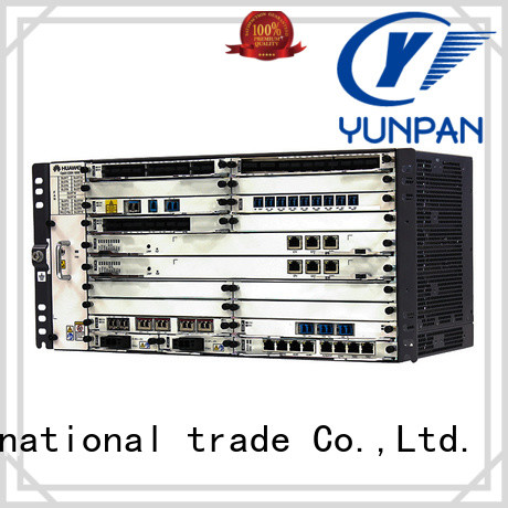 top rated video transmission equipment components for company YUNPAN