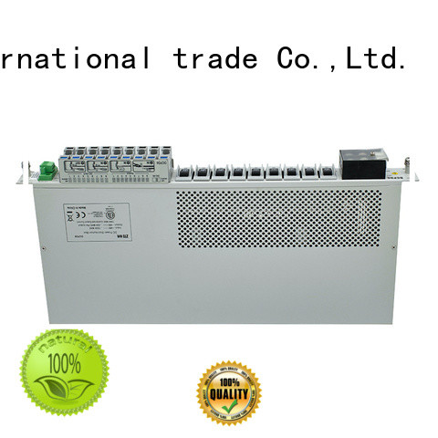 best variable dc power supply for company YUNPAN