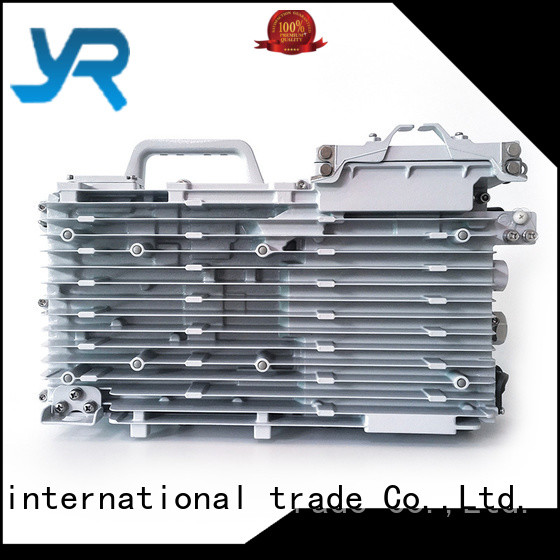 YUNPAN base transceiver station for sale for stairwells