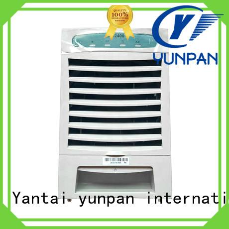 variable lab power supply for company YUNPAN