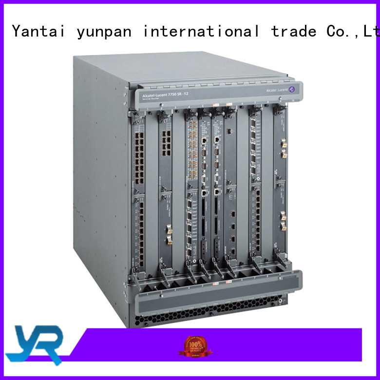 YUNPAN base transmitter station on sale for hotel