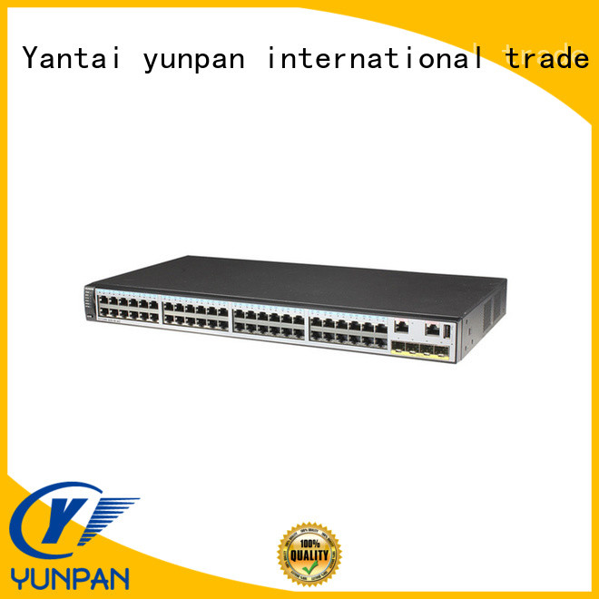 YUNPAN where to buy business network switch configuration for network