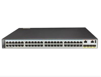 SmartAX Ma5670 series MA5671 Fiber Optical GPON EPON Network Unit ONU with 4GE Ports for SOHO Office