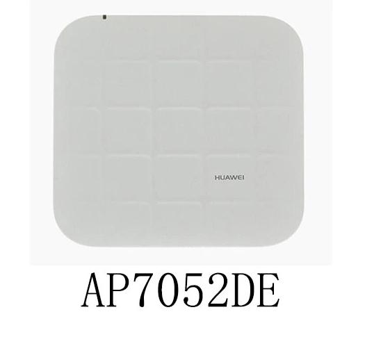 Indoor Access Point with built-in smart antennas AP7052DE