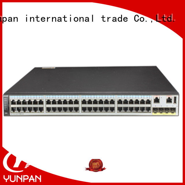 uncomplicated epon olt factory price for company