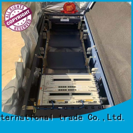 YUNPAN network bsc base station controller configuration for hire