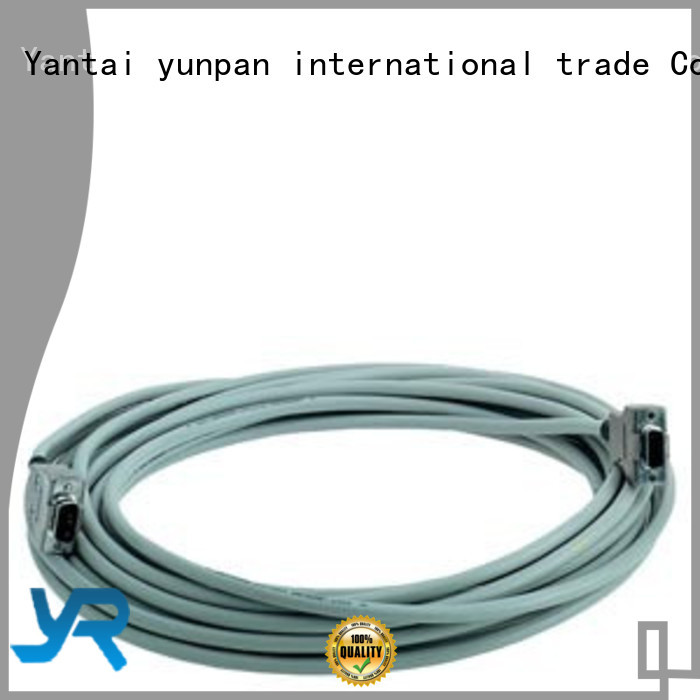 YUNPAN professional cylindrical connectors size for home