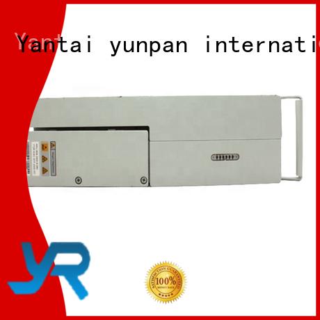 YUNPAN installation bts base station manufacturer for stairwells