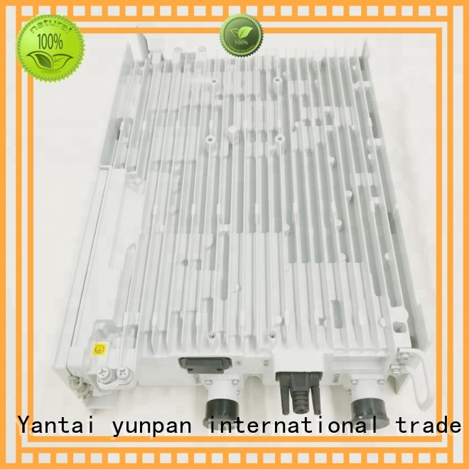 YUNPAN professional what is base transceiver station for company