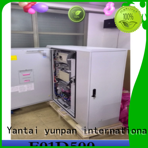 YUNPAN what is best variable power supply specifications for company