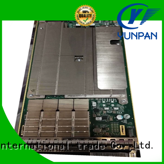 YUNPAN voip board compatibility for mobile