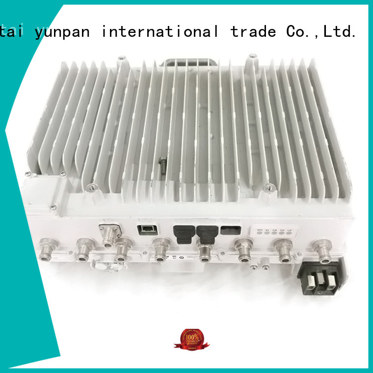 YUNPAN top rated 4g lte bts manufacturer for home
