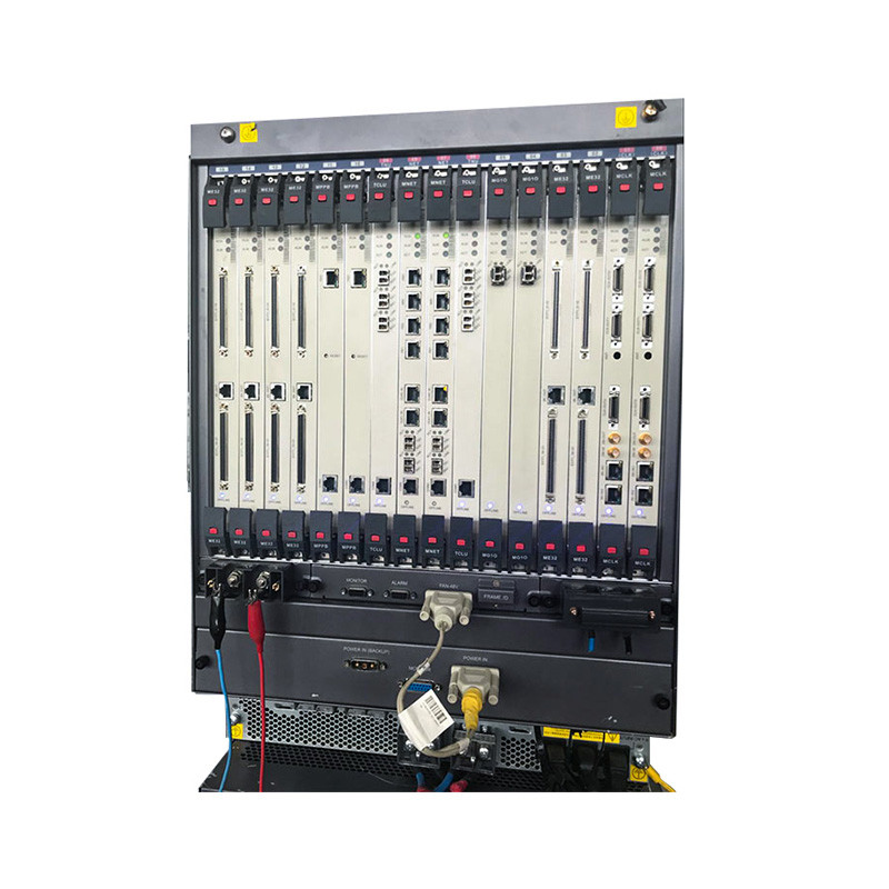 Station Control Unit UPBA0 FOR MSOFTX3000 T8280 UMG8900