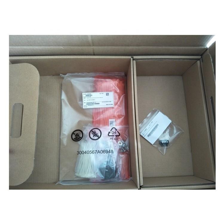 Olt Switch 88033GTH ANJS0UP VER01