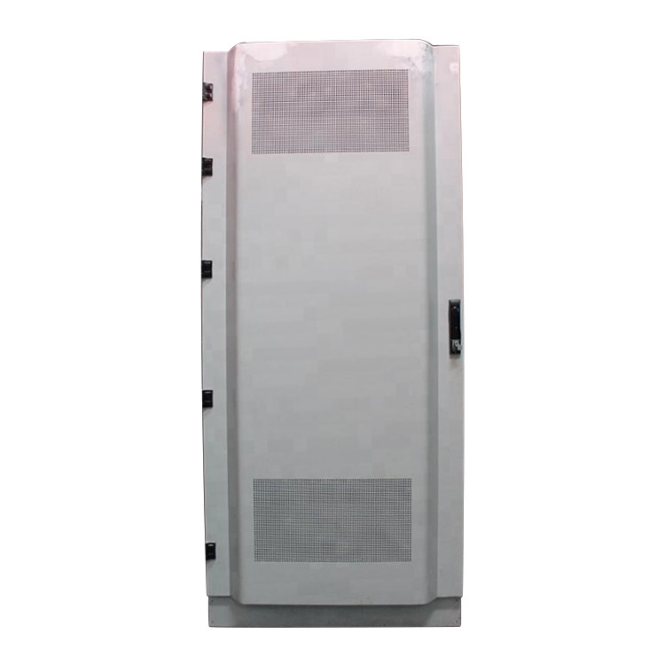 TP48200A POWER cabinet