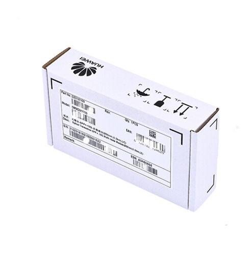 QSFP-40G-ISR4 850NM 0.15KM 02310MHR