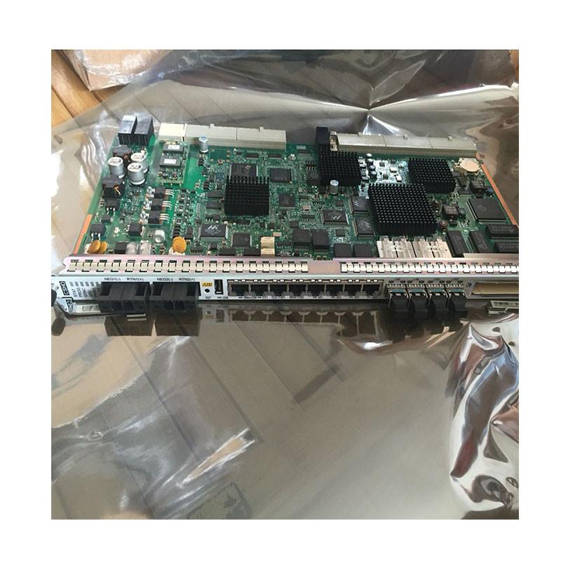 Huawei RTN 950A Microwave ISV3 ISX2 ISU2 CSHO SCC RTN950A RTN620