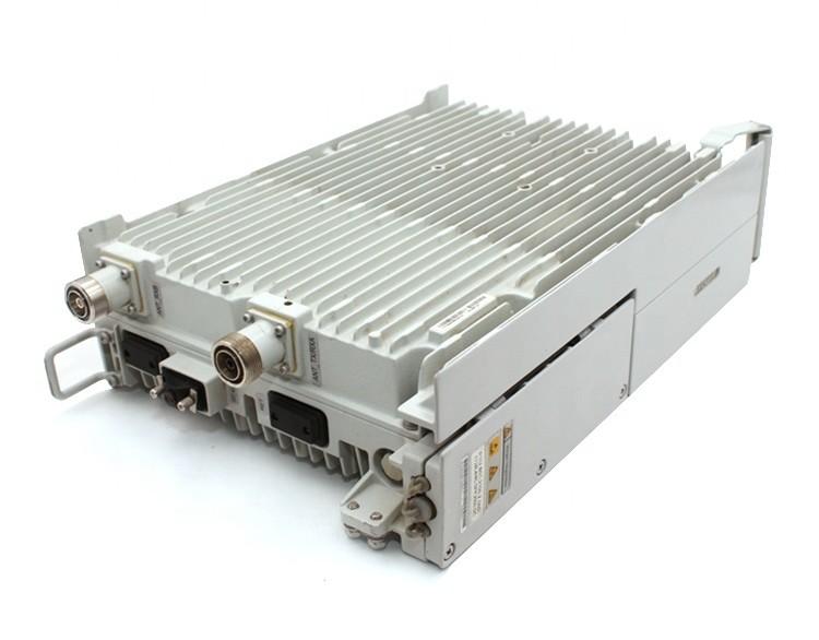 TD-LTE Flexi Base station module BBU FZHP