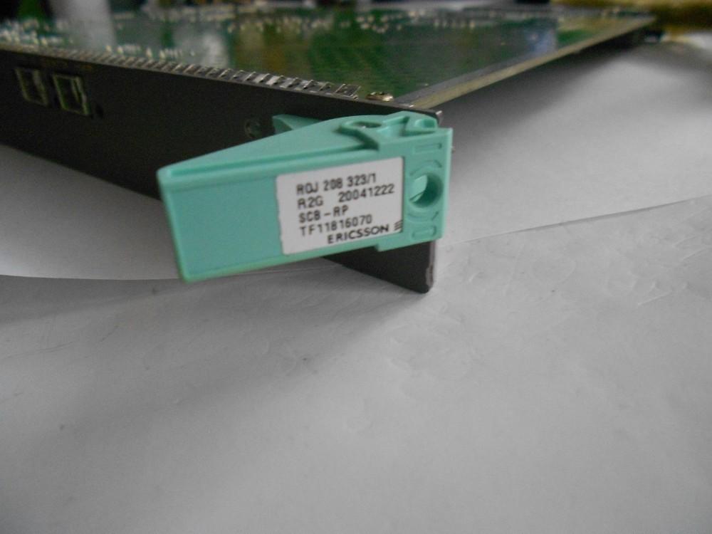 ROJ 208 324/4 SCB-RP R4A