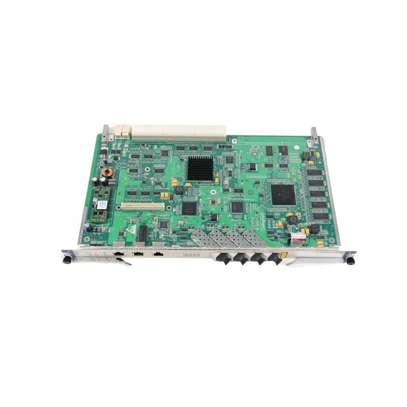 H801SCUB SCUB Super Control Unit Board for MA5608T MA5600T MA5603T