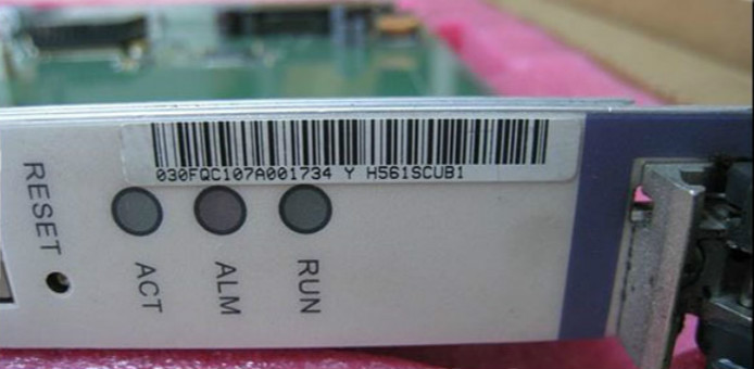 YUNPAN Array image138