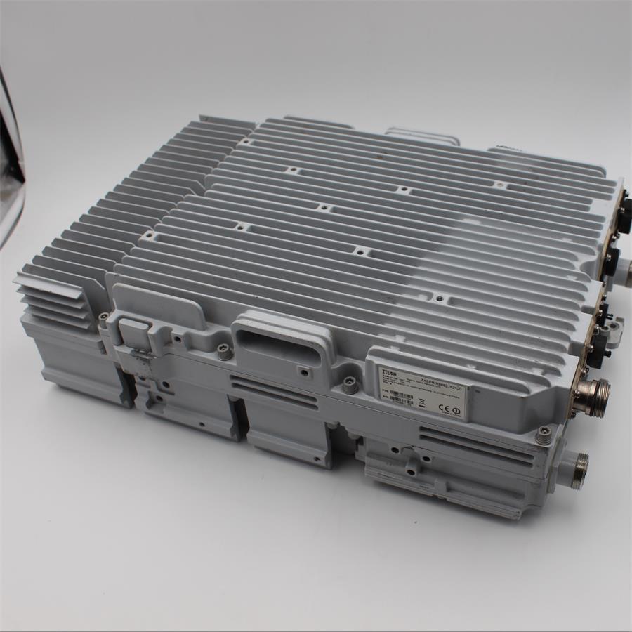 3BK28876AD 3BK28876AE WCDMA 3BK28876 RRH60-21C for Alcatel
