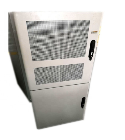 APM30, BTS3900A,TP48200A, ETP48200A,BC8910A,BS8900A,ZXDU68 W201,Power Cabinet, Integrated Power Cabinet
