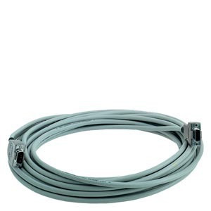 Data Cable 995298A for NSN FBBC FBBA