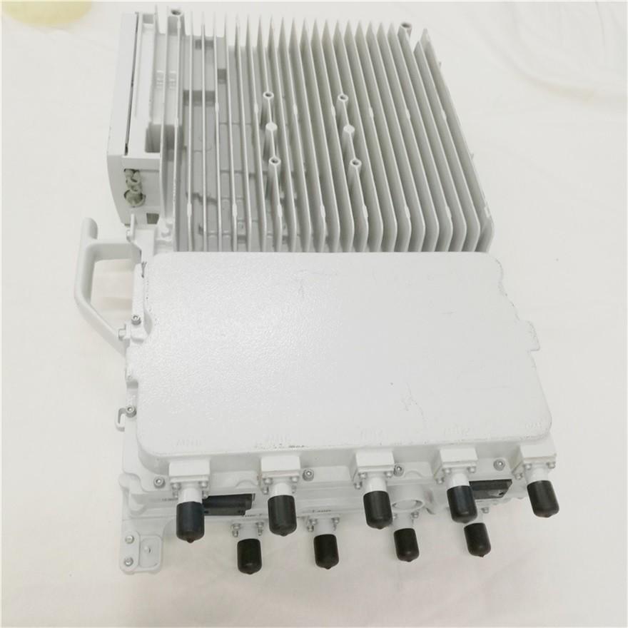 TDD LTE RRU RRU3257 Wireless Communication Network Equipment TD-LTE