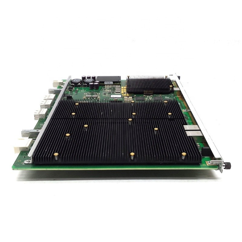 TN58NS4T61 For Osn 6800 Osn 8800 NS4 100G Line Service Processing Board