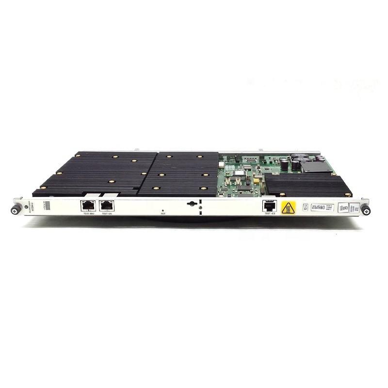 TN11PIU02 TN12AUX  for OSN6800