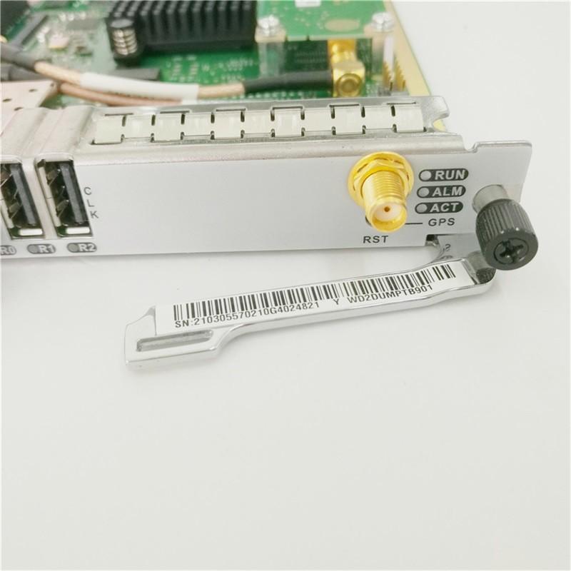 UMPT UMPTa1,a2,a6,b1,b2 for BBU3900 BBU3910 WCDMA LTE FDD TDD
