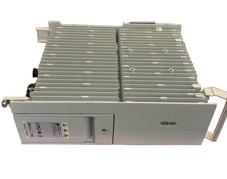 BTS base station RRU5900 series Multi-mode(2*60w) RRU5909 RRU5909-1800