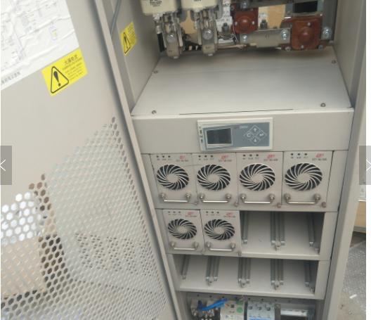 Communication base station power supply cabinet of DUM-48 50H3